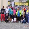 bad-waldsee-2013-002