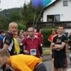 marathon-kieselmayer065