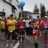 marathon-kieselmayer070