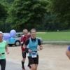 marathon-kieselmayer329