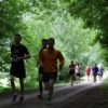 marathon-kieselmayer369