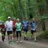 marathon-kieselmayer444