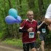marathon-kieselmayer445