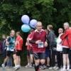 marathon-kieselmayer520