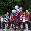 marathon-kieselmayer521