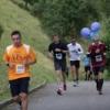 marathon-kieselmayer733