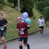 marathon-kieselmayer736