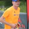 run_und_fun_2017_2