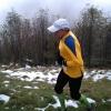 napf-marathon-2013-01