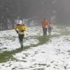 napf-marathon-2013-03