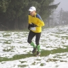 napf-marathon-2013-04
