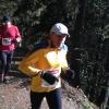 napf-marathon-2013-05