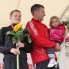 swissalpine-2011-flower-ceremony