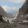 etappe-2-panorama-abstieg-gruensteinscharrte