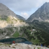 etappe-2-panorama-coburghuette
