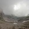 etappe-2-panorama-drachensee