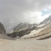etappe-2-panorama-schnee-gruensteinscharrte