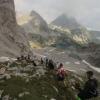 etappe-2-panorama-unterhalb-gruensteinscharte