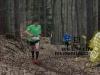 kor2013_hahnenkamm-trail_cr_0023