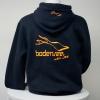 hoodie-hinten