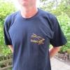 t-shirt-brust-2