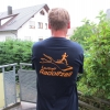 t-shirt-ruecken