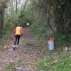 treppenweg-zur-burg