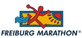 Logo_Freiburg-Marathon