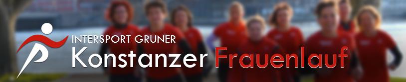 Logo_Konstanzer-Frauenlauf