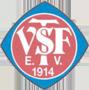 Logo_TSV-Fischbach
