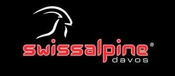 Logo Swissalpine