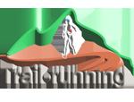 Logo Ultra Trail del Lago d'Orta