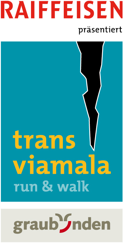 Logo transviamala