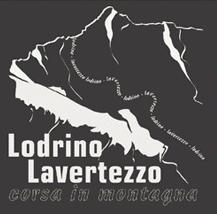 Skyrace Lodrino-Lavertezzo