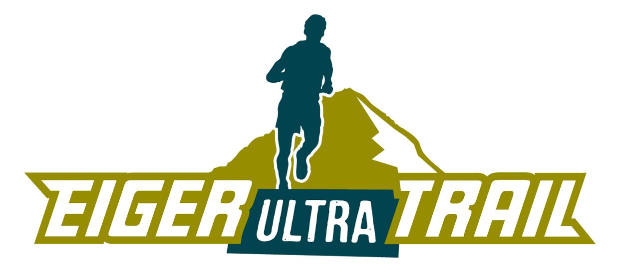 Logo Eiger Ultratrail