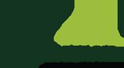 logo_mammut_irontrail