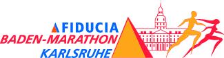 Logo Baden-Maraton