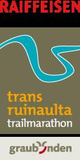 Logo Transruinaulta