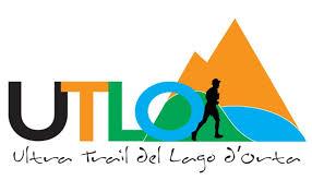 Logo_UTLO