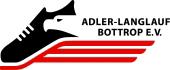 Logo Bottroper Herbstlauf
