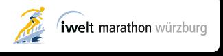 Logo Marathon Würzburg