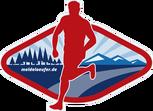 Logo Meldeläufer