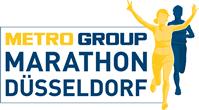 marathon_duesseldorf_rz_final