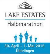 Lake Estates HM