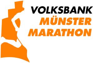 logo_vbmm_4c