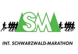 csm_SM_Logo_54f17ce187