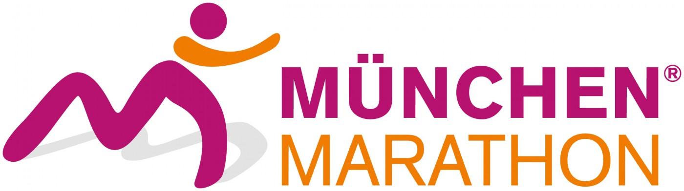 mm_logo_4c_reg