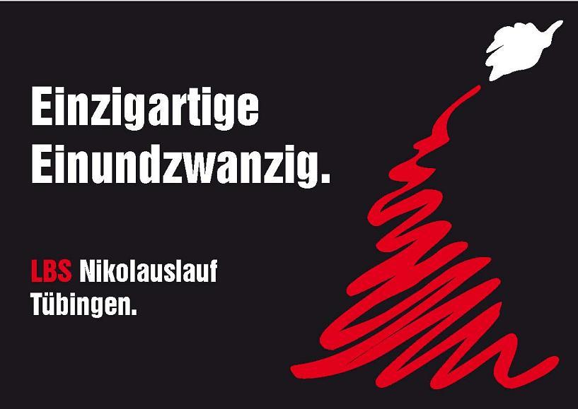 NikolauslaufTuebingen