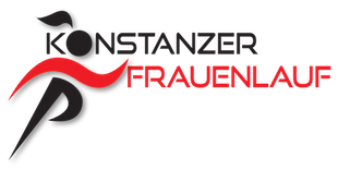 logo-frauenlauf-neutral-transparent