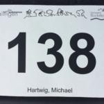 Hartwig_Startnummer